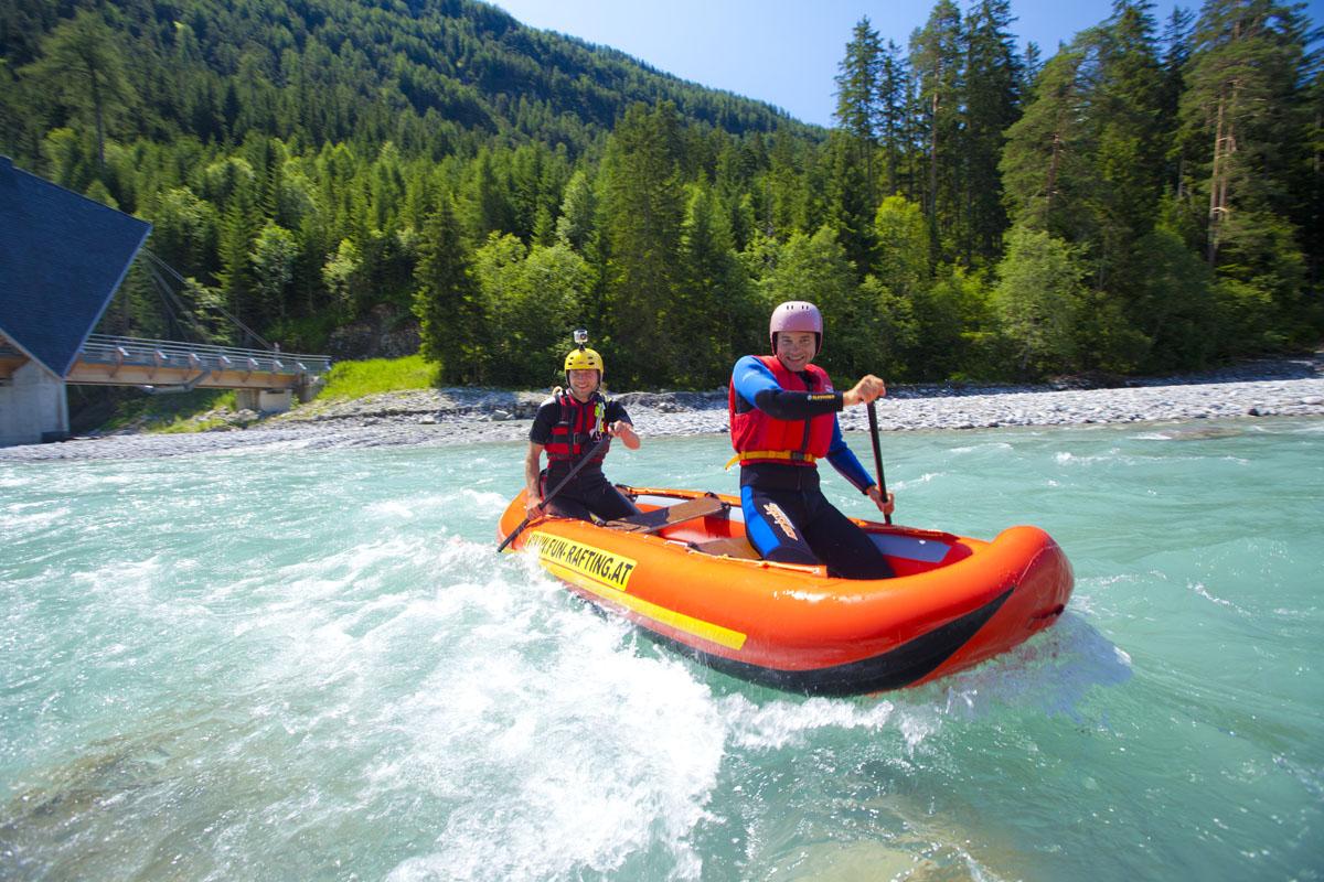 rafting071